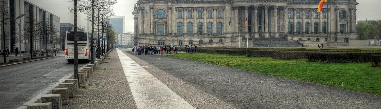 berlin filmproduktion erklärvideo