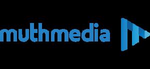 muthmedia-logo2018