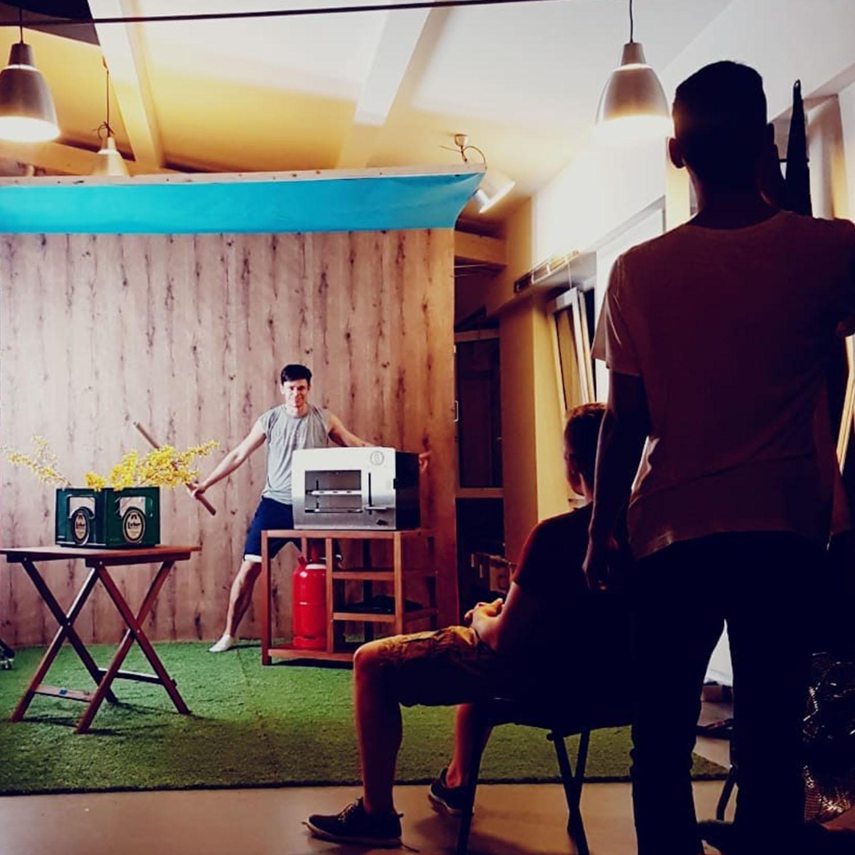 Studio Filmstudio