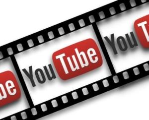 10 Tipps SEO Youtube