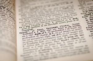 Suchmaschinenoptimierung SEO Definition