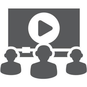 YouTube Tipps und Tricks
