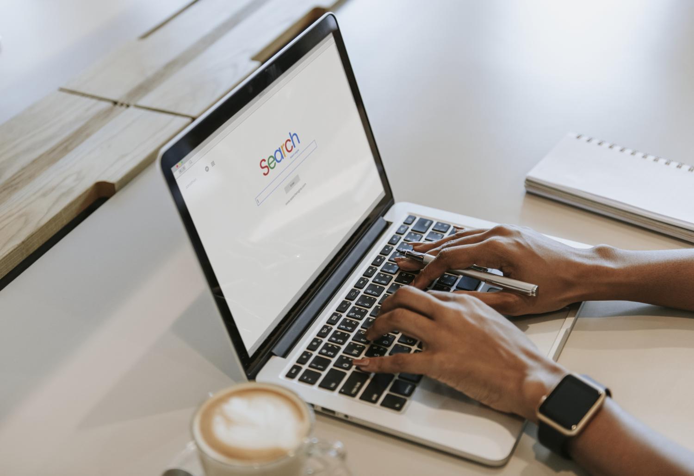 Searchengineoptimization Muthmedia SEO Agentur