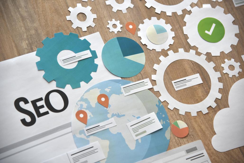 Einfluss von Video Marketing auf SEO