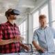 Virtual Reality Frankfurt Tipps für Unternehmen