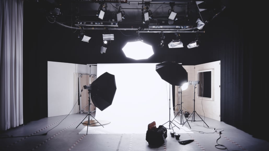 Recruiting Film Agentur Frankfurt Projektablauf