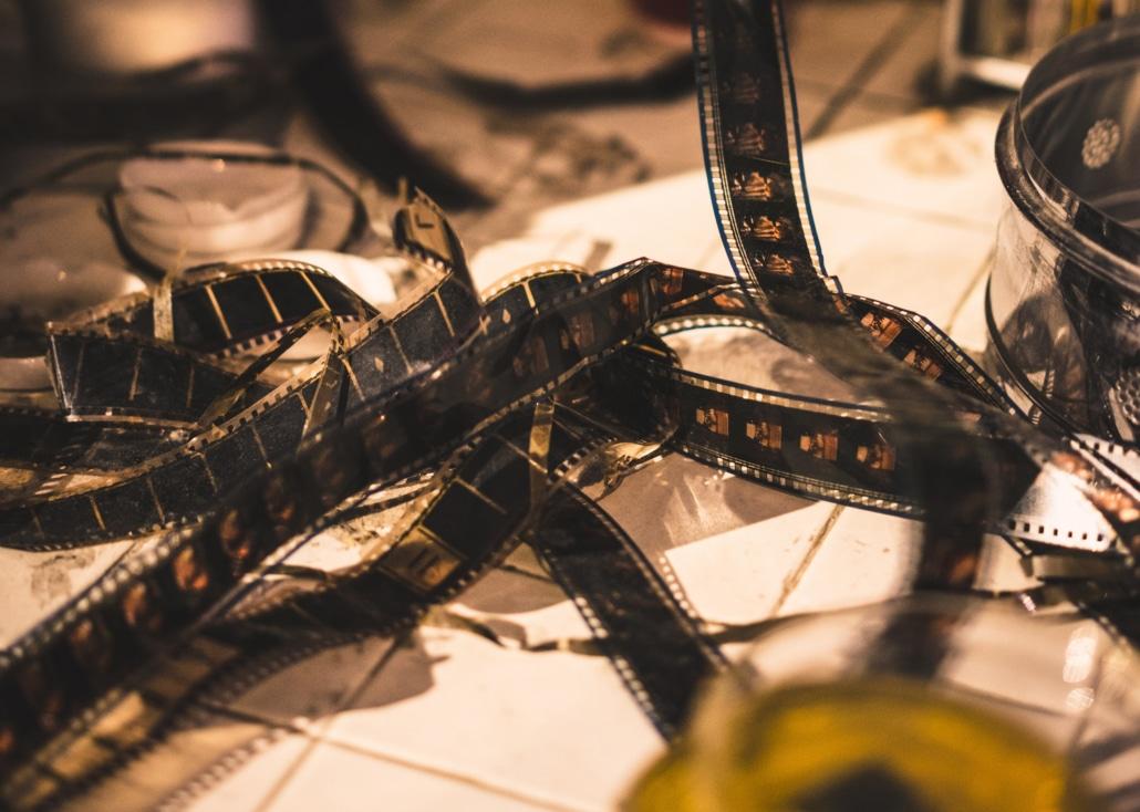 Recruiting Film Agentur Frankfurt Produktionszeit