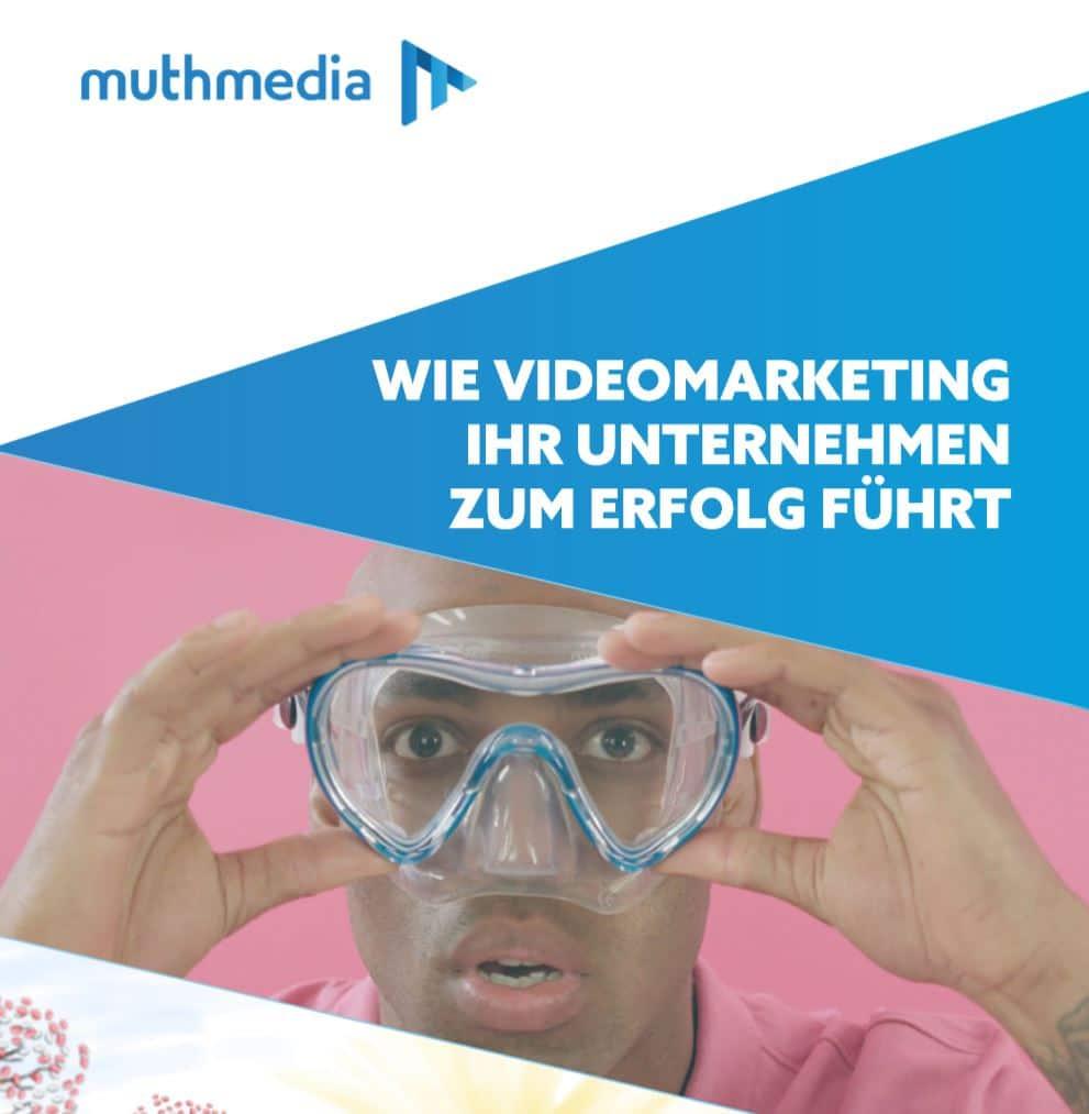 Videomarketing Agentur Frankfurt