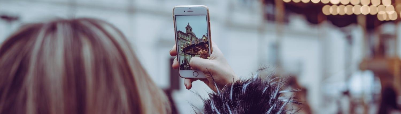 Social Media Marketing Video