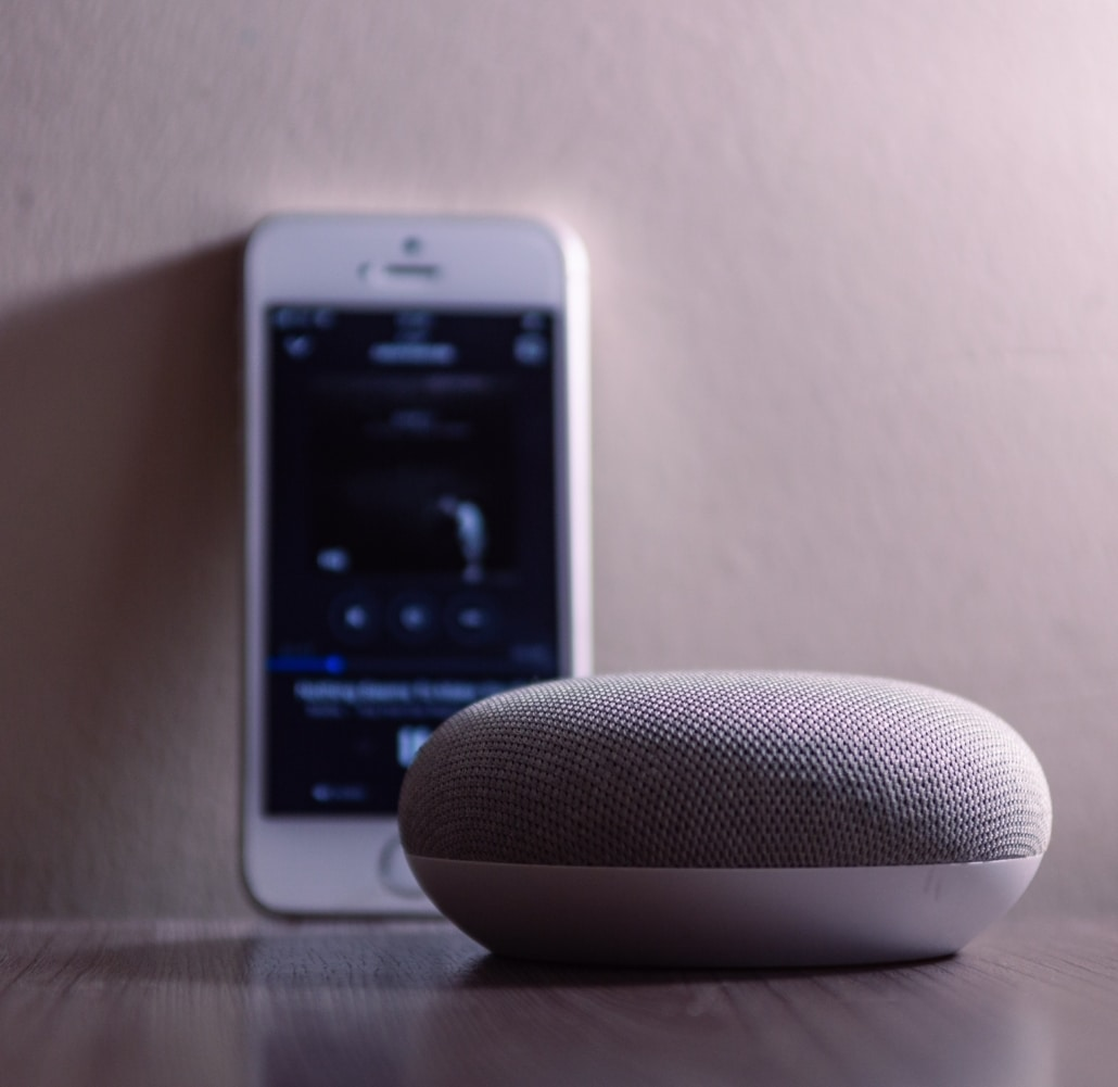 Marketing Trends 2020: Voice Search
