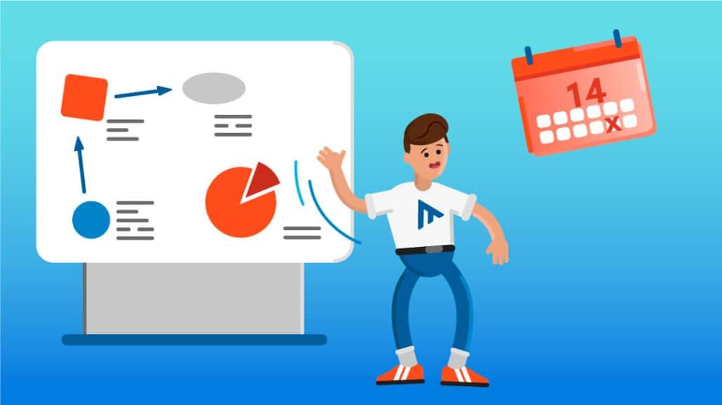 Employer Branding Video Konzeption Frankfurt