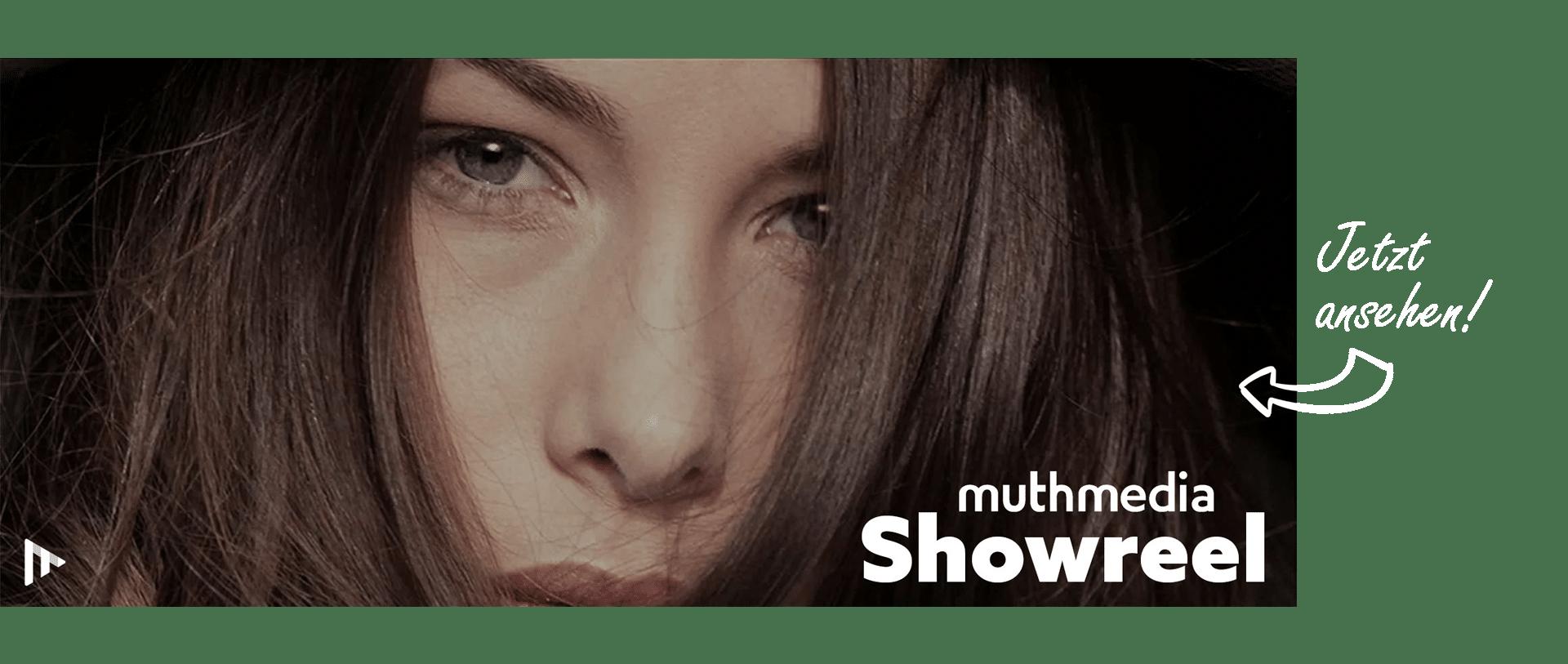 muthmedia Filmproduktion Frankfurt