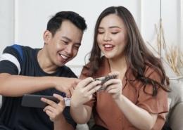 Online Videos und Video Marketing