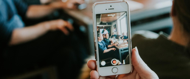 Social Media Marketing Workshop Frankfurt