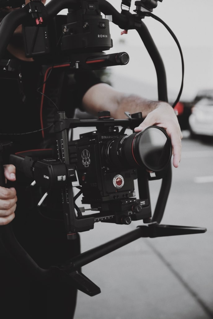 Videomarketing Seminar Frankfurt