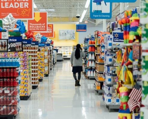 Video Marketing als Shopping-Helfer