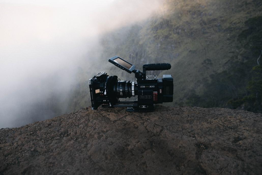 Videoproduktion Kosten