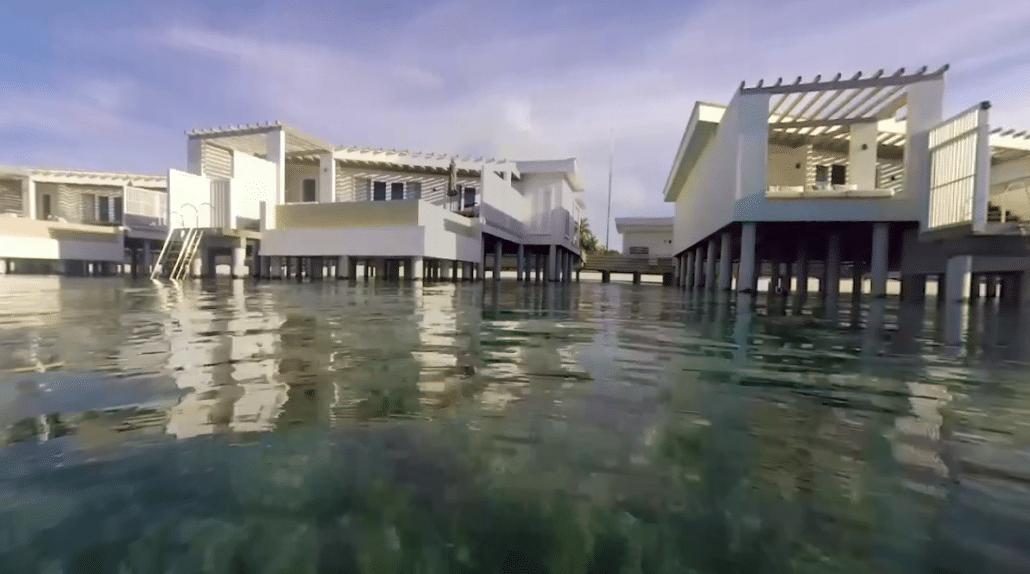 Die besten 360 Grad Videos