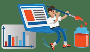Online Marketing für App Videos
