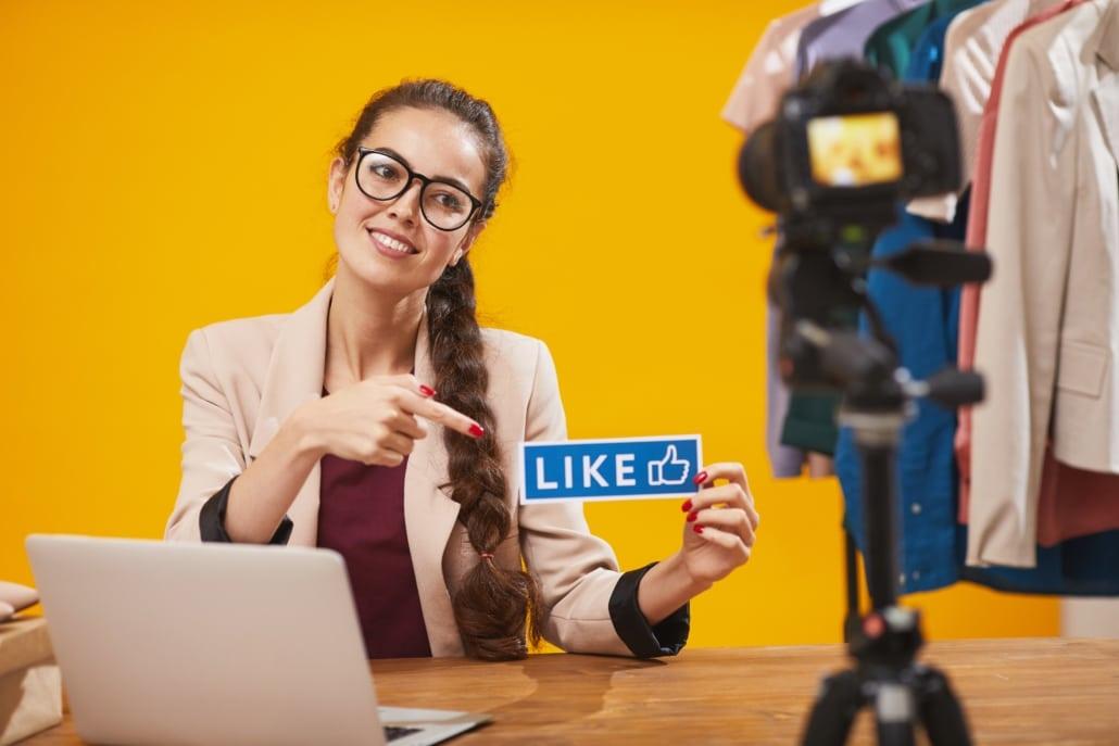 Video Marketing: Was sich für die Werbebranche ändern wird