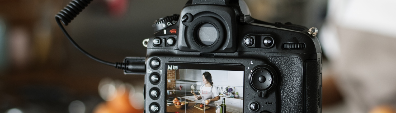 Video Marketing Strategie