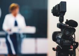 Vergleich: Streaming Plattformen und Anbieter