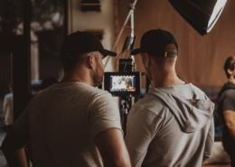 Faktoren, die den Imagefilm Preis beeinflussen