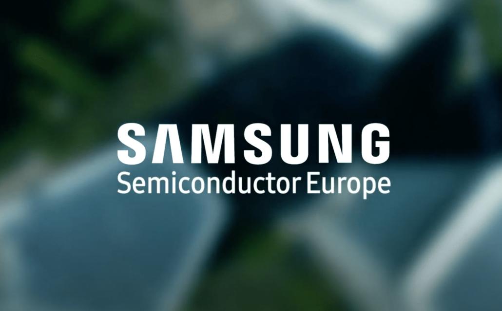 Case Study: Werbefilmproduktion für Samsung