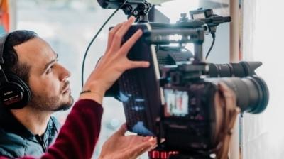 Live Stream Agentur: Produktpräsentation