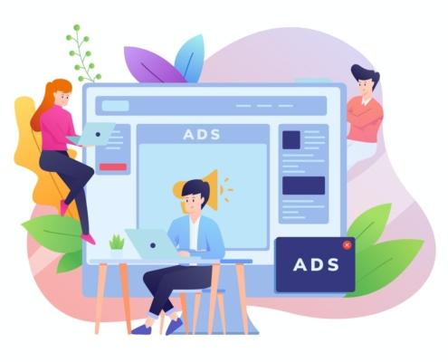 Video Marketing: Diese Fehler sollten Sie vermeiden