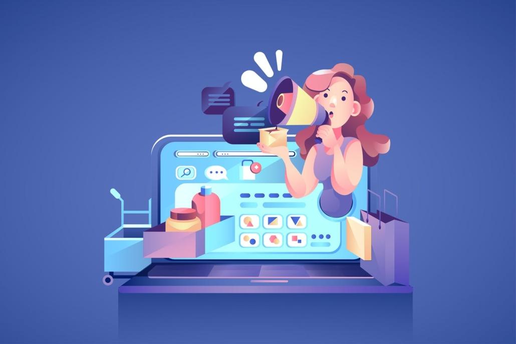 Videos im Email Marketing