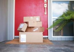 Wie Sie als Amazon-Händler mit einem Produktvideo durchstarten