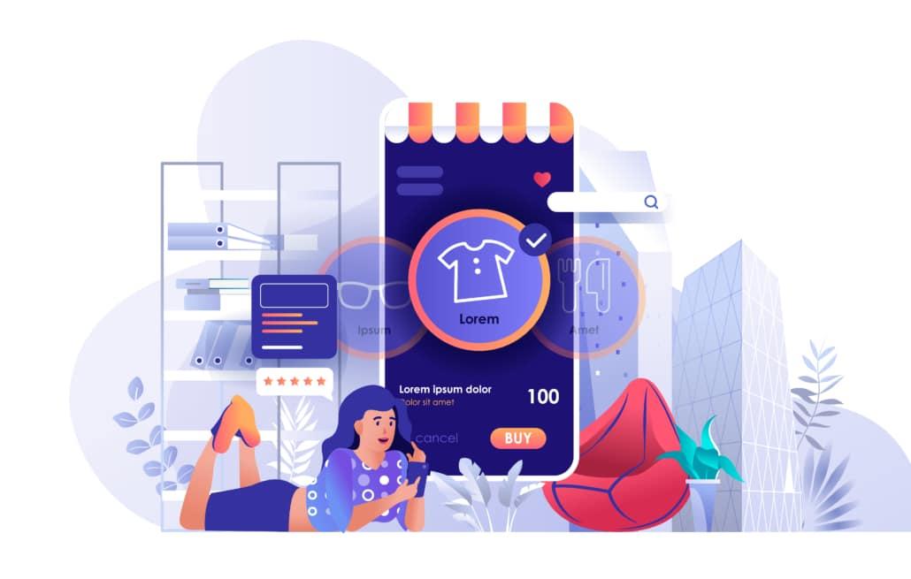 Shoppable Videos die große Chance der Online-Händler