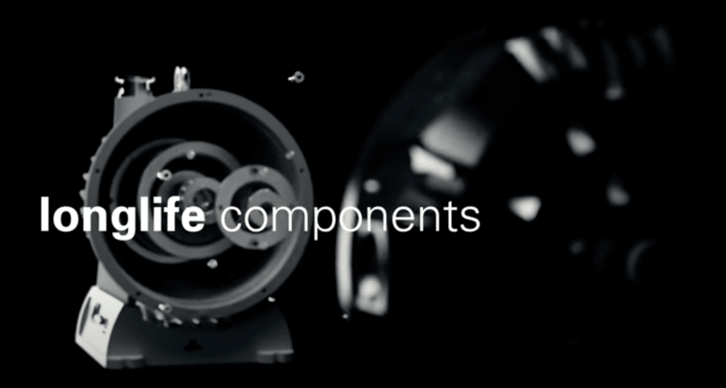 3D Animation Produktvideo