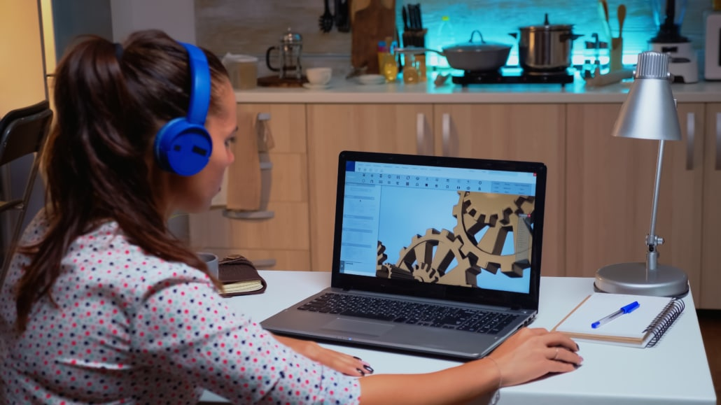 3D Animation Software Vergleich Software 3D Animation