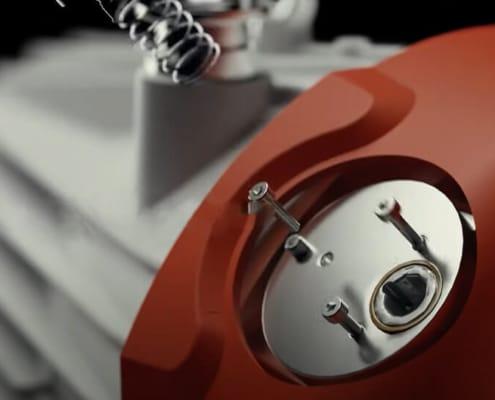 Die besten 3D Produktvideos Vorschaubild