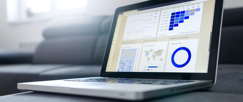 Online Marketing Lexikon - Online Marketing Begriffe erklärt